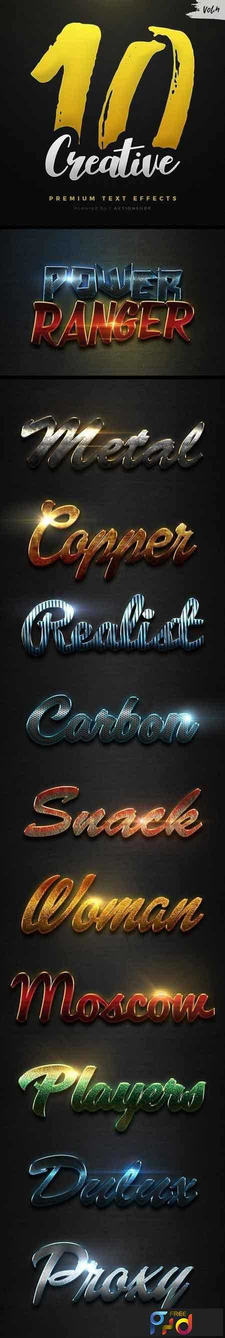 1810174 10 Creative Text Effects Vol.4 20998763 1