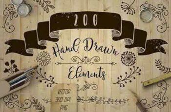 1810235 200 Decorative Elements 1231361 3
