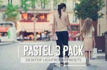 1810258 Lightroom Preset Pack Pastels 2861198 5