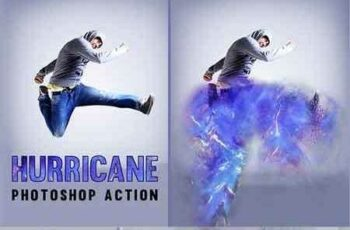 1810278 Hurricane Photoshop Action 22386354 5