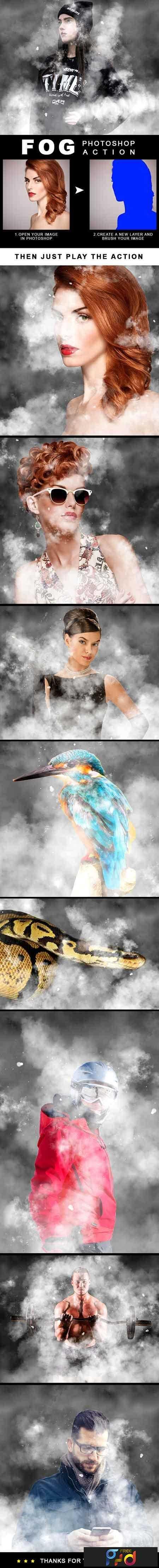 1810286 Fog Effect Photoshop Action 22383532 1