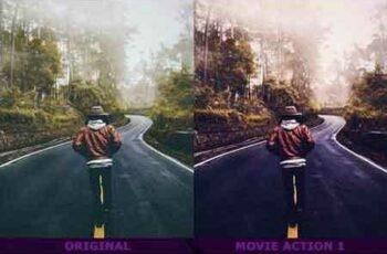 1811013 Movie Actions XI 18949738 7
