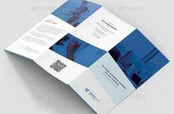 1811068 Brochure – StartUp Tri-Fold 22459716 3