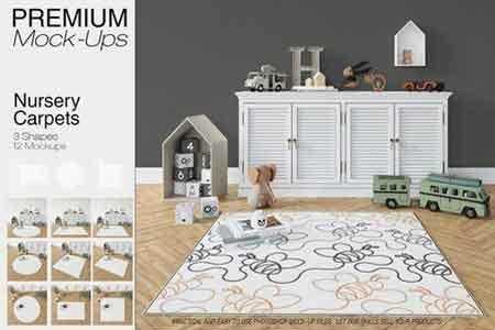 1811078 3 Types Of Carpets For Kids Room 2660782 Freepsdvn
