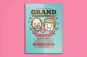 1811088 Grandparents Day Brunch 2876600 6
