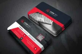 1811106 Business Card 2827382 2