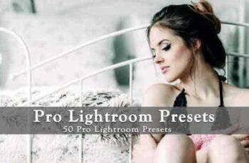 1811113 Pro Lightroom Presets 2762811 7