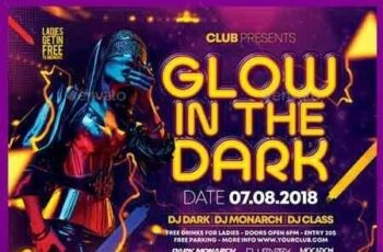 1811126 Glow In The Dark V3 22471835 6