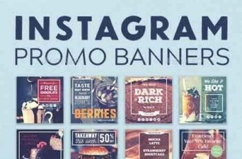 1811132 Multiuse Social Media Banners 22394429 5