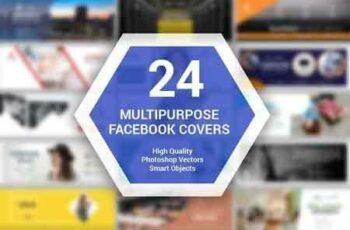 1811144 24 Multipurpose Facebook Covers 2832561 7