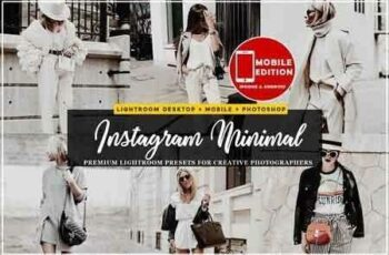 1811169 Minimal blogger Lightroom Presets 2838010 3