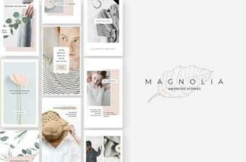 1811172 Magnolia Animated Instagram Stories 2818704 5