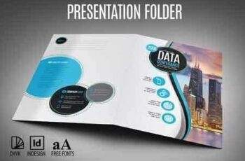 1811174 Presentation Folder 2832657 6