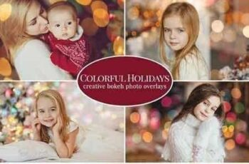1811185 Colorful Holidays photo overlays 1085739 5