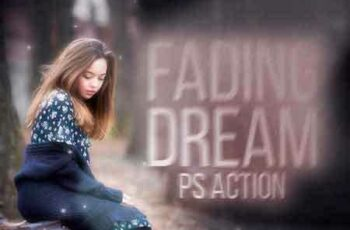 1811218 Fading Dream Action 22434621 3