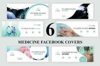 1811235 6 Medicine Facebook Covers 2853146 3