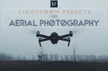 1811236 Aerial Photography Lightroom Presets 3486364 6