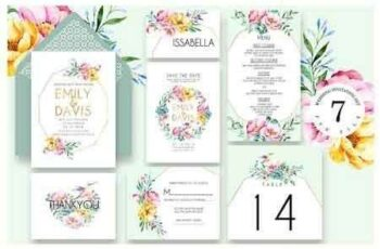 1811255 Decoration Wedding Invitation Ac.56 2855504 7