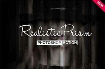 1811272 Realistic Prism Photoshop Action 22475395 3