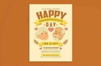 1811278 Grandparents Day Flyer 2883053 3