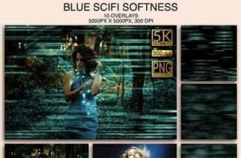 1812027 Blue SciFi Softness 000176 4