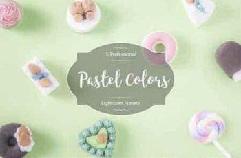 1812031 Pastel Colors Lr Presets 2937187 4