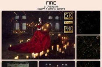 1812032 Fire 000181 3