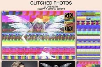 1812039 Glitched Photos 000186 4