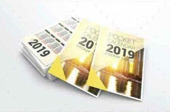 1812041 Pocket Calendar Mockups 22258582 7