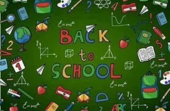1812050 Back to school.Elements and patterns 845009 3