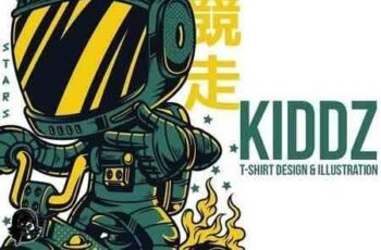 1812058 Kiddz Illustration 1728933 6