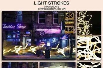 1812059 Light Strokes 000190 4