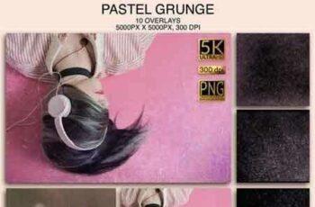 1812062 Pastel Grunge 000191 4