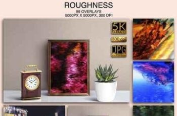 1812067 Roughness 000195 7