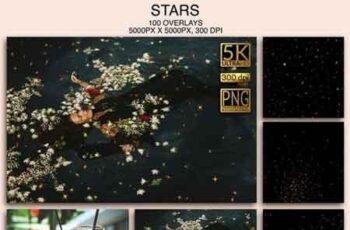 1812080 Stars 000200 4