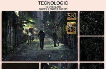 1812083 Tecnologic 000202 4