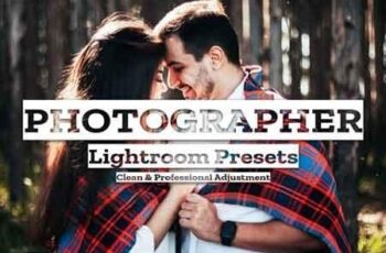 1812093 Photographers Lightroom Presets 3489610 6