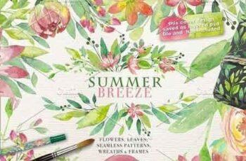 1812097 SUMMER BREEZE vol.2 1785379 6