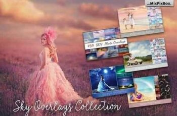 Sky Overlays Collection 1776584 5
