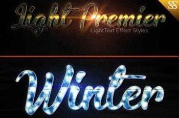 1812105 Light Premier vol 3 20999717 2