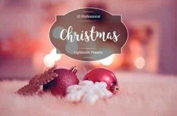 1812120 Christmas Lr Presets 2946254 4