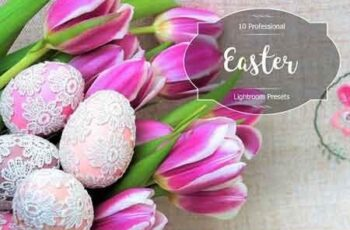 1812126 Easter Lr Presets 2946374 4