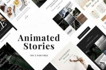 1812133 ANIMATED Stories Templates 3484270 7