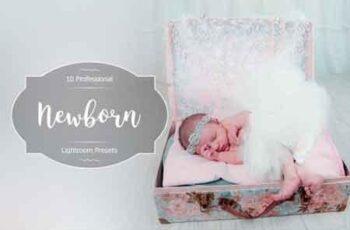 1812138 Newborn Lr Presets 3489775 3