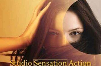 1812140 Studio Sensation Action 22529262 7