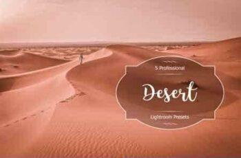 1812152 Desert Lr Presets 3490686 2
