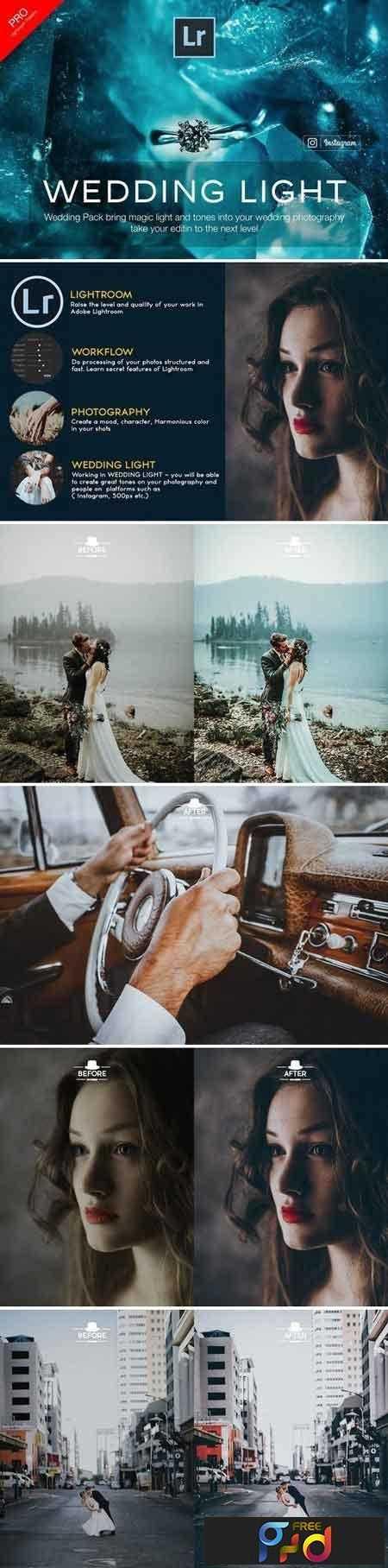 1812184 Wedding Lightroom Presets 2128466 1