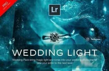 1812184 Wedding Lightroom Presets 2128466 4