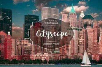 1812186 Cityscape Lr Presets 2956891 4
