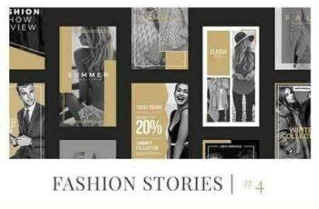 1812203 Fashion Instagram Stories V4 2170967 2